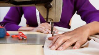 Best Sewing Tools for Beginners on Amazon