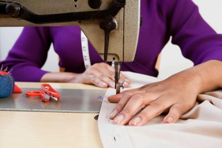 Best Sewing Tools for Beginners on Amazon – Beginner Sewing Projects
