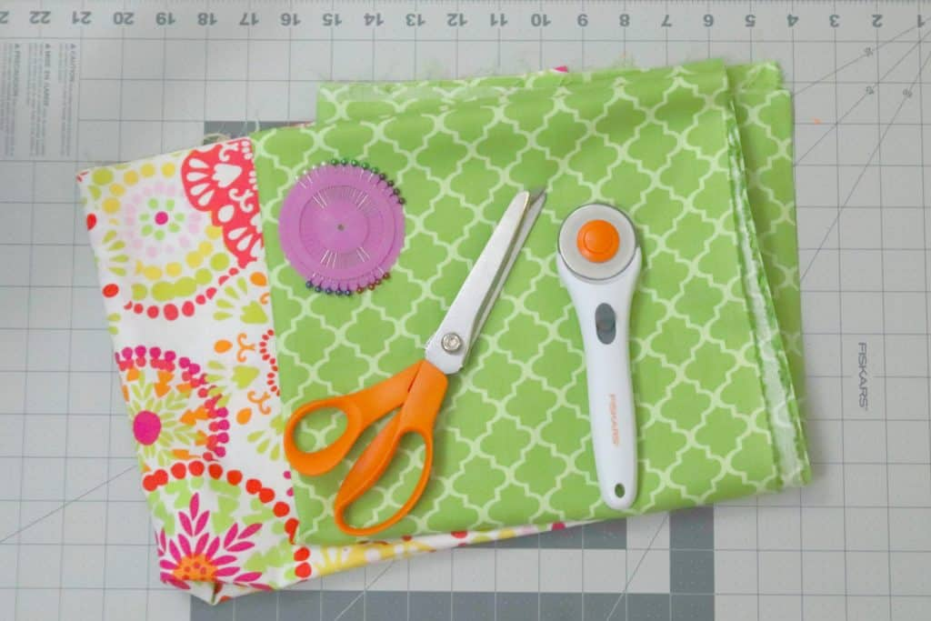 Reversible Shopping Bag Supplies