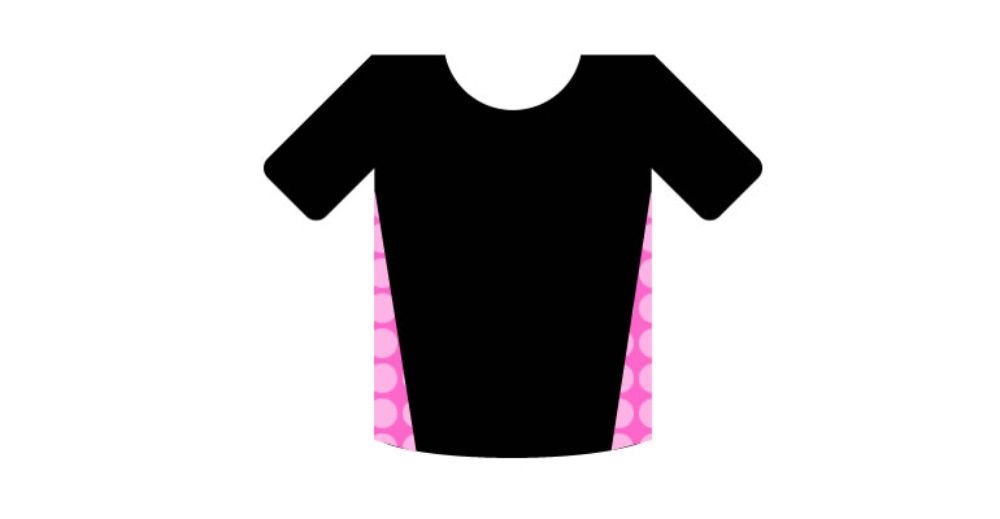 T Shirt Sewing Alteration