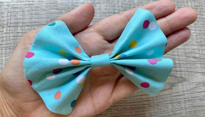 Fabric-Bow-Featured-Image