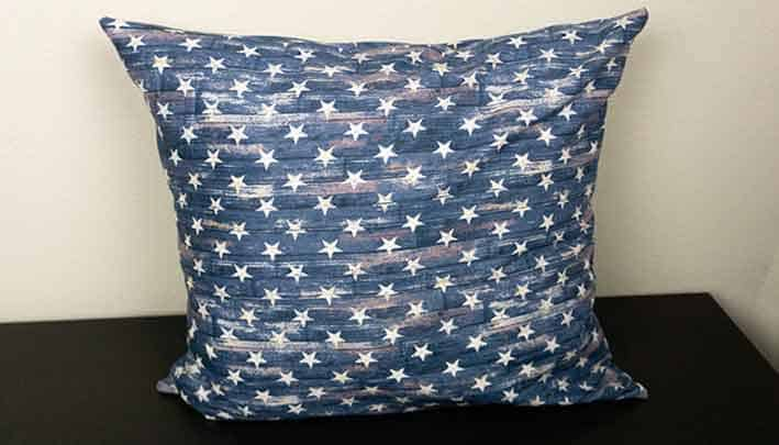 Throw Pillow Cover Featured Image
