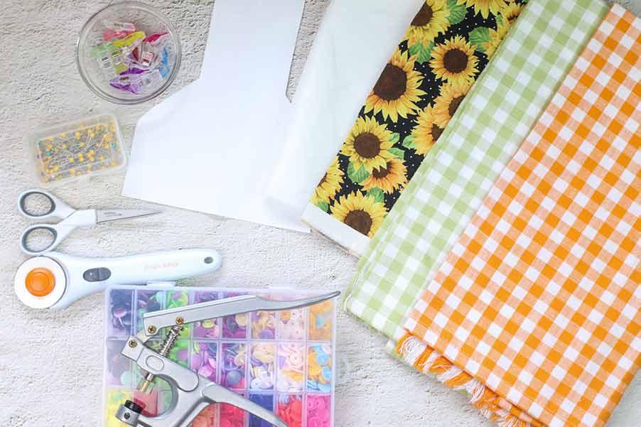 hanging kitchen towel supplies